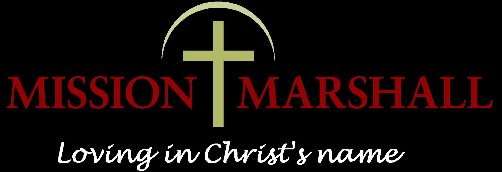 Mission Marshall